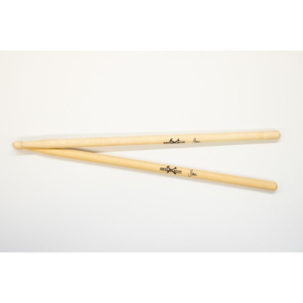 Abschlach! - Drumsticks (Paar)